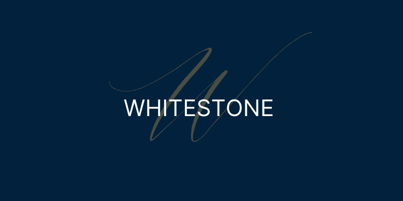 Whitestone USA Ohio. Dr. Rollan Roberts
