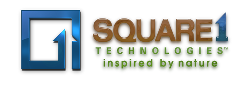 Square 1 Water Technology