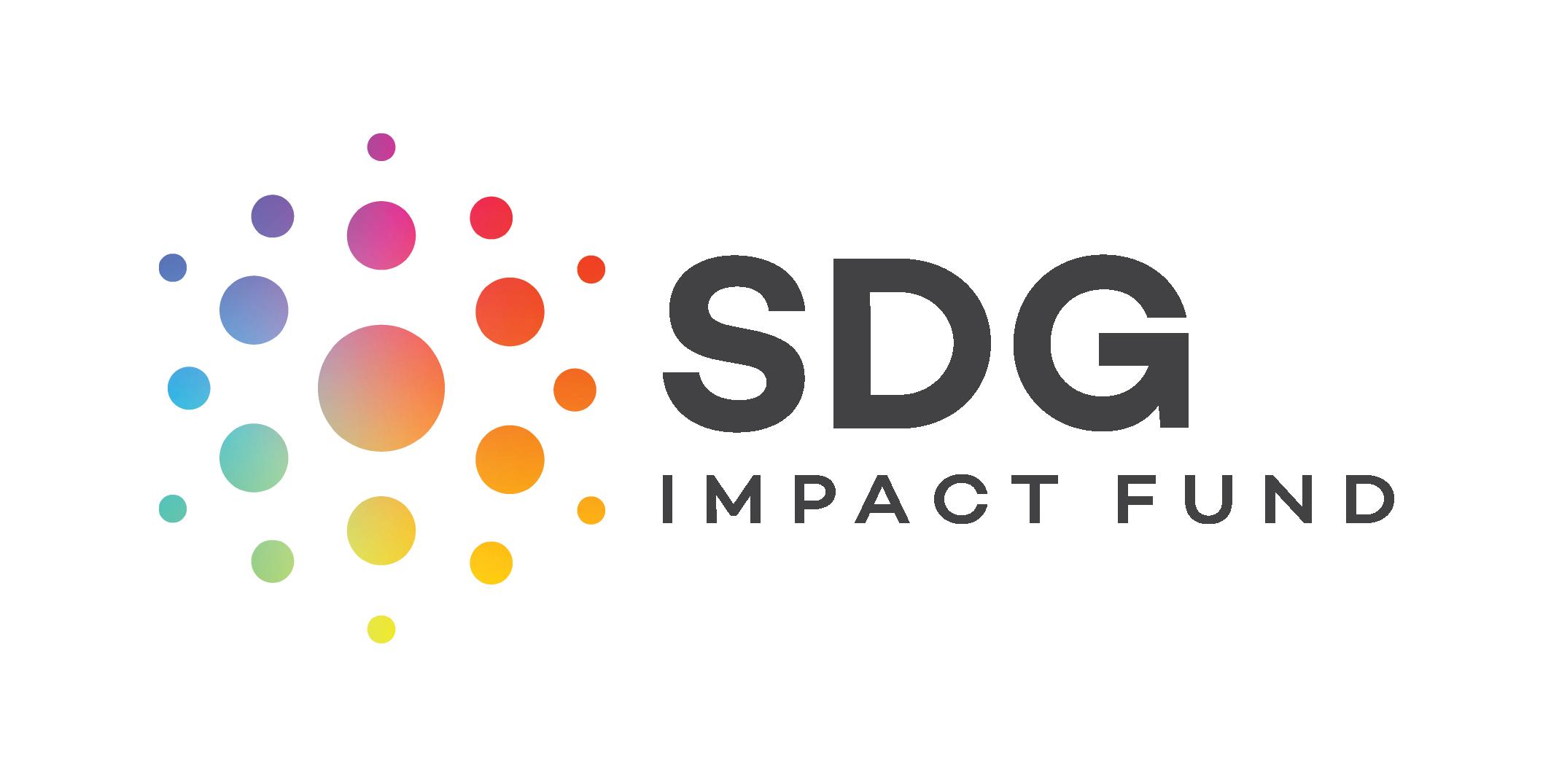 SDG Impact Fund